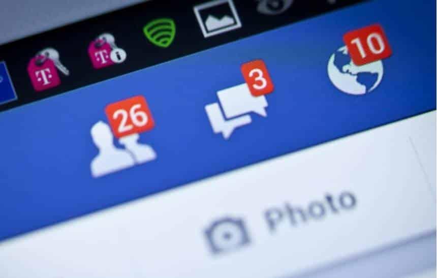 Rumor: Facebook quer ler seus pensamentos e transformá-los em atualizações