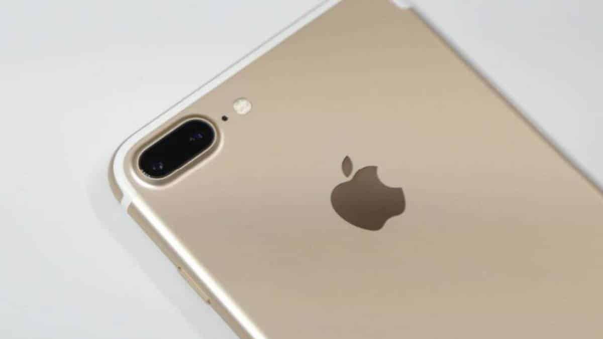 4cdf487d4 Vale a pena comprar o iPhone 7  Veja os prós e contras