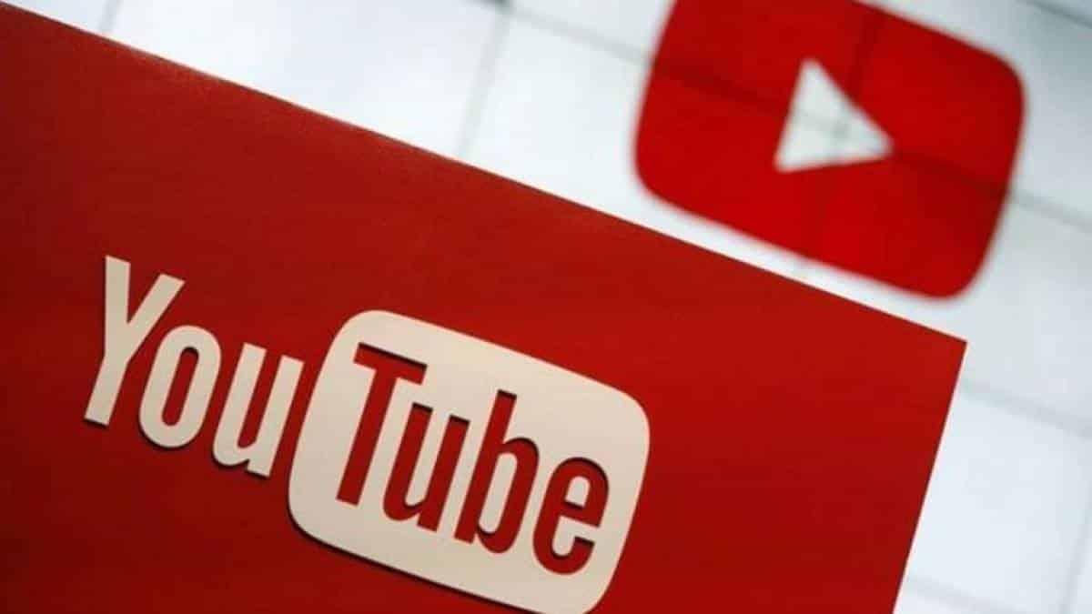 sites para download de videos do youtube gratis