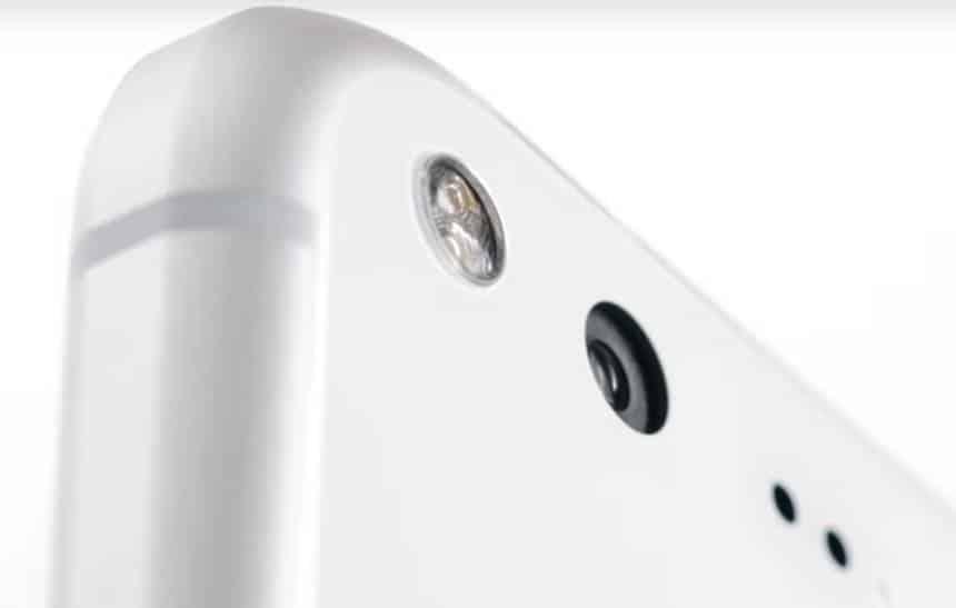 Supercâmera: veja fotos tiradas com o Pixel, o novo smartphone do Google