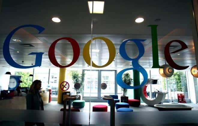 Resultado de imagem para google brasil