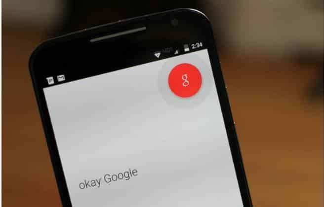 Ok google qual o perigo dos novos dispositivos que esto sempre ok google qual o perigo dos novos dispositivos que esto sempre escutando stopboris Images