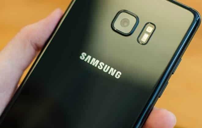localiza de celular samsung note 8