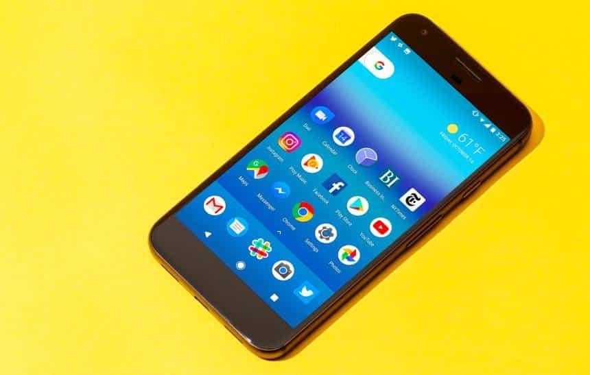 O Pixel funciona no Brasil? Saiba se voc� pode importar o celular do Google