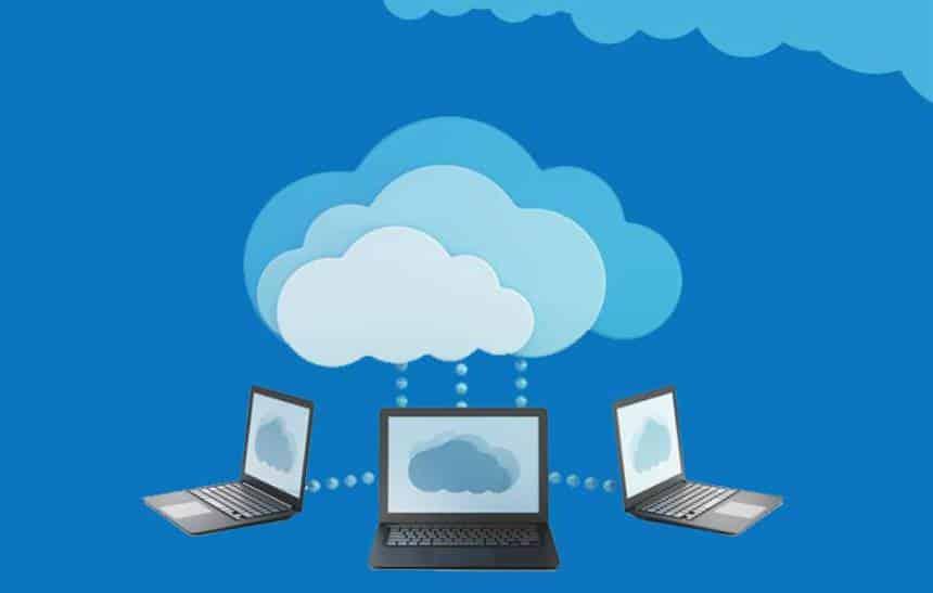 Microsoft e Hospital 9 de Julho usar�o computa��o na nuvem para reduzir riscos