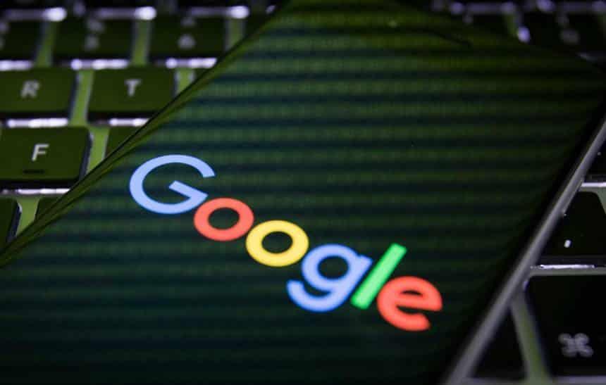 Ataque a servidor de DNS faz usuários acreditarem que o Google foi hackeado