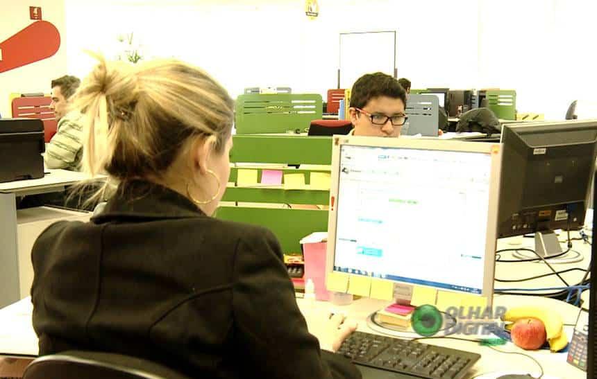 Saiba o que fazer quando a tecnologia ameaça seu emprego