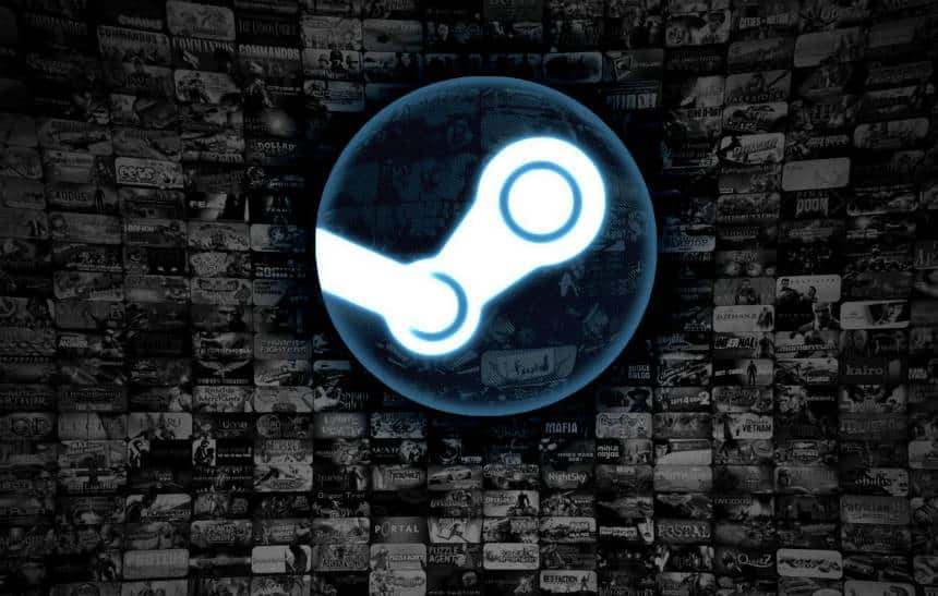 Como jogar games do PC no Android com o novo app do Steam