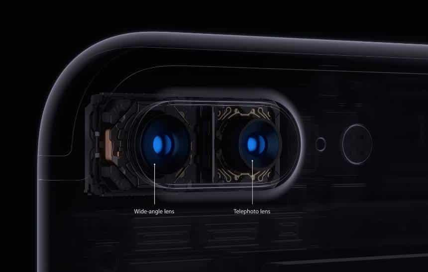 7 dicas para usar melhor a câmera do iPhone