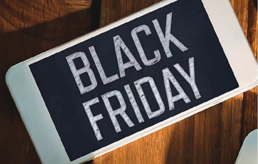 Procon divulga lista de sites para evitar na Black Friday 2018