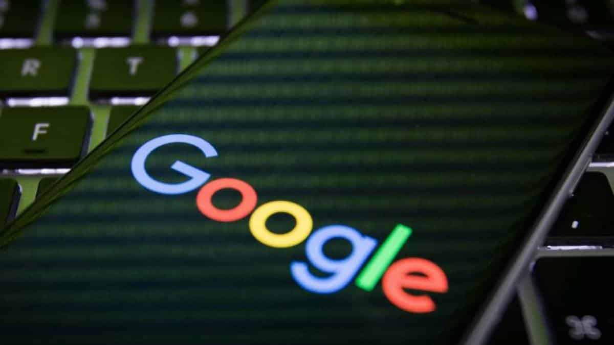 google busca mobile