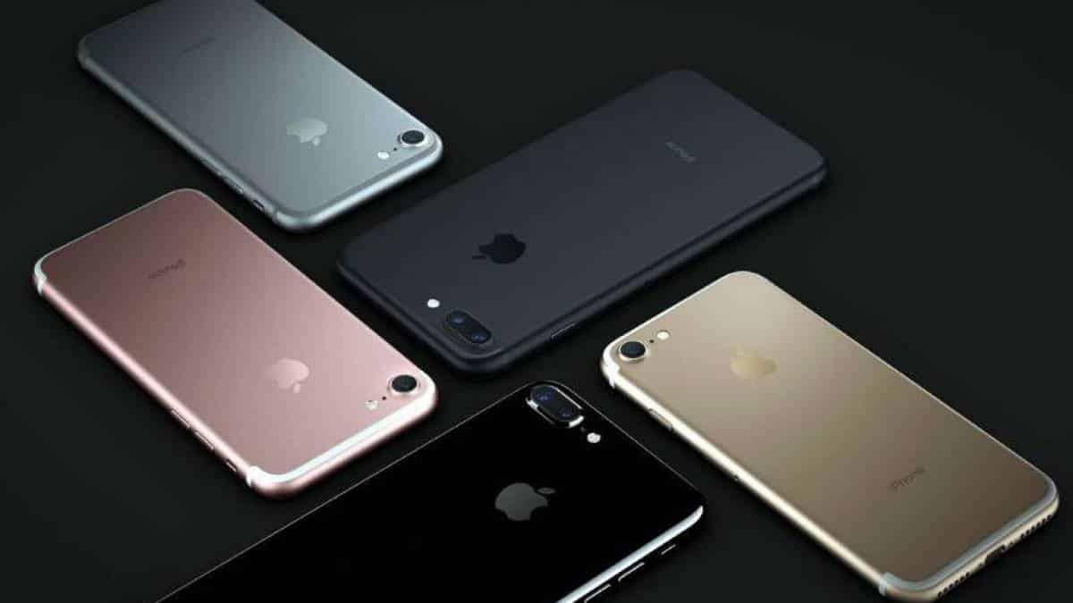 d8300eb8d8f Saiba identificar um iPhone original e fuja das réplicas