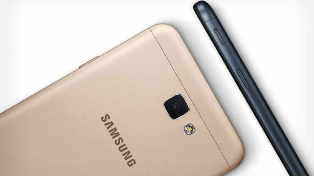 818eb65b1 5 coisas que você precisa saber antes de comprar um Galaxy J7 Prime