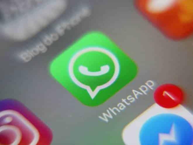 Como rastrear WhatsApp? Aplicativo promete espionar atividade dos