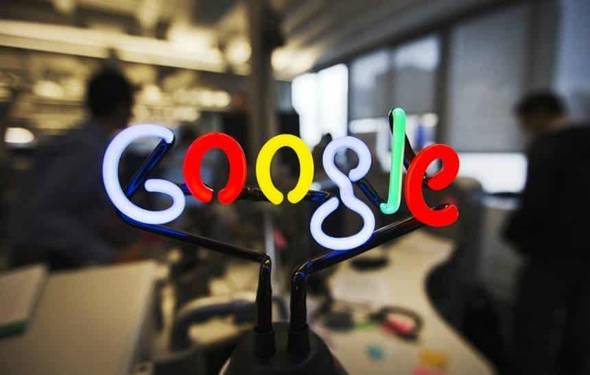 Conheça os outros produtos lançados pelo Google