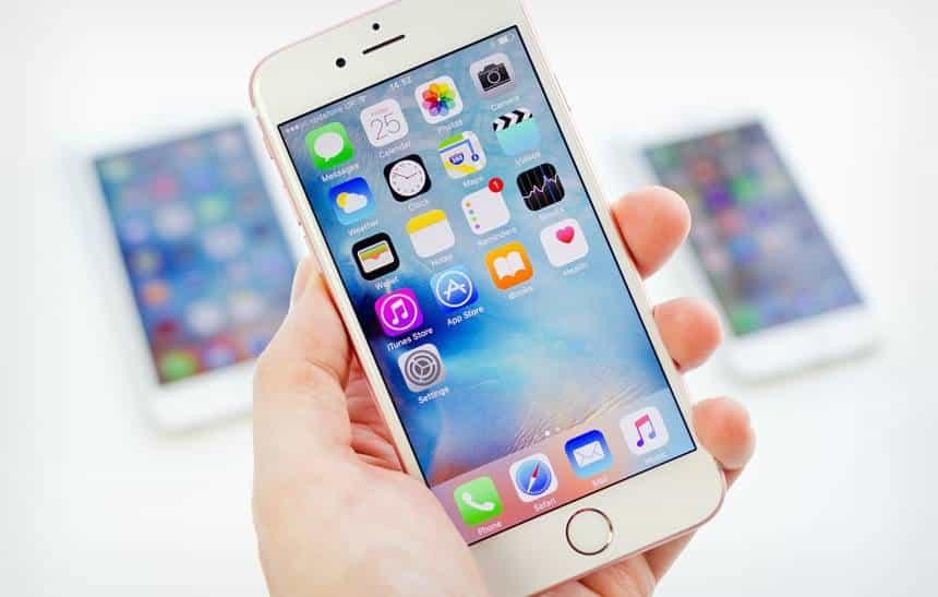 Vai vender o iPhone? Saiba restaurar as configurações de fábrica
