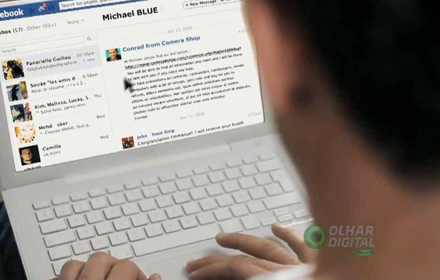 Na contramão do Marco Civil, deputados defendem controle de acesso à internet