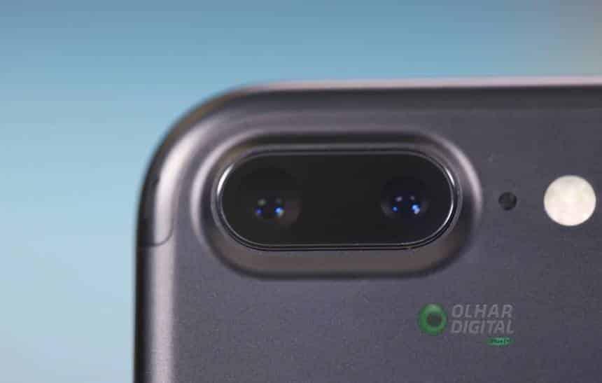 Celulares aposentaram câmeras compactas; veja retrospectiva da evolução