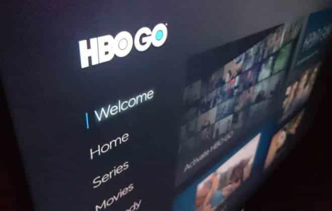 HBO não paga resgate e hackers vazam mais dados roubados da empresa