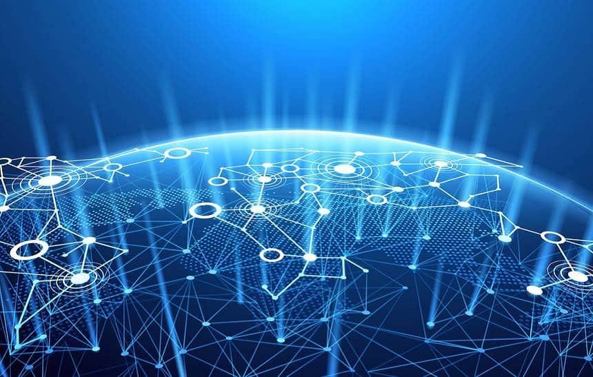 Blockchain: o que é a tecnologia que pode transformar os negócios do futuro