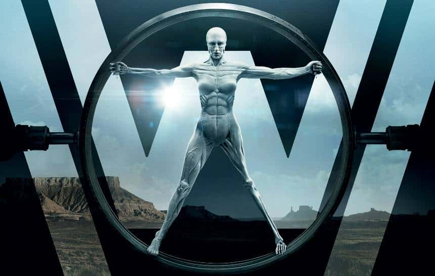 Sete tecnologias de 'Westworld' que estão mais próximas do que você imagina