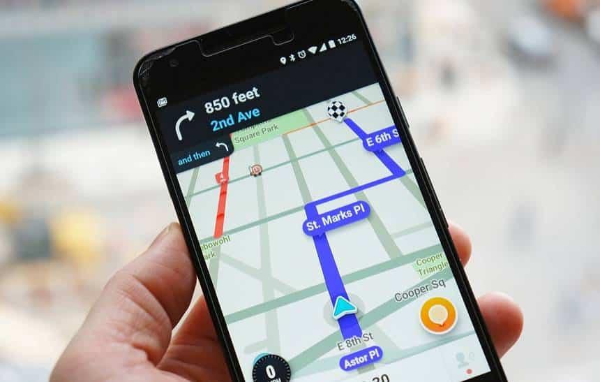10 maneiras de reaproveitar seu Android antigo