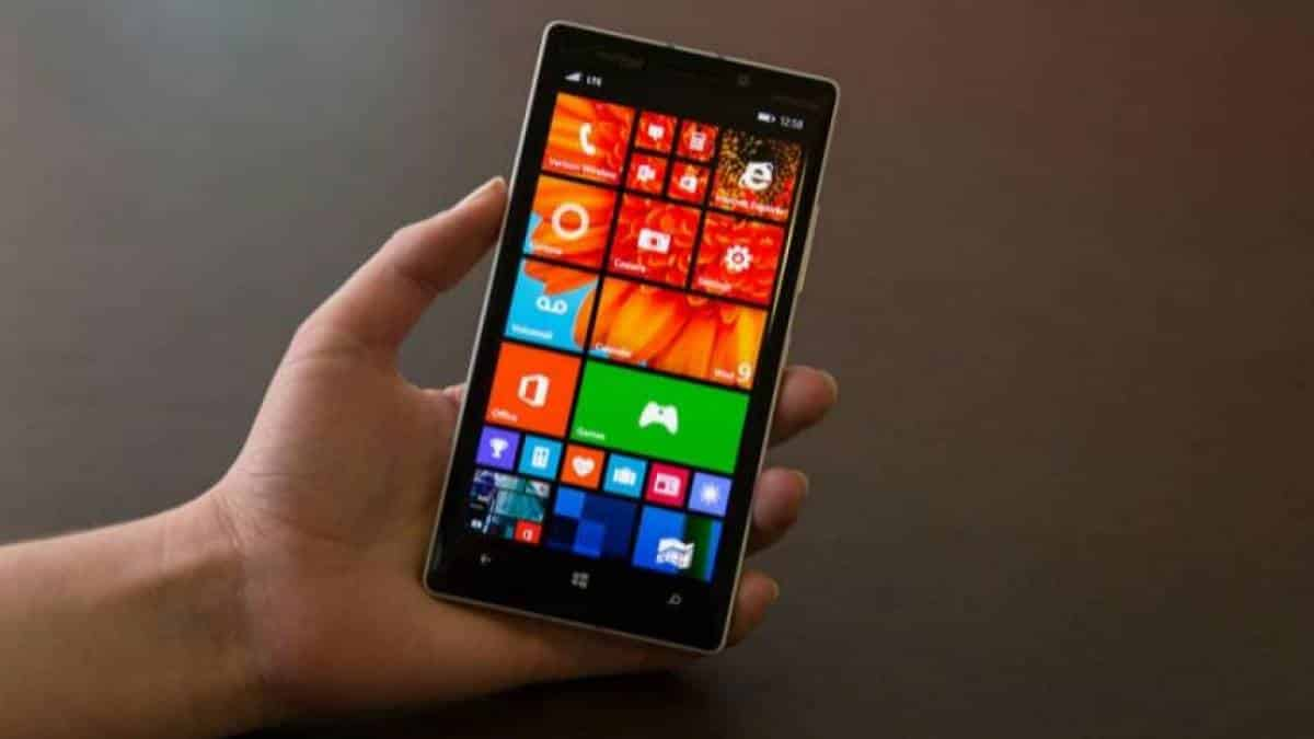 Lu Explica - Windows Phone