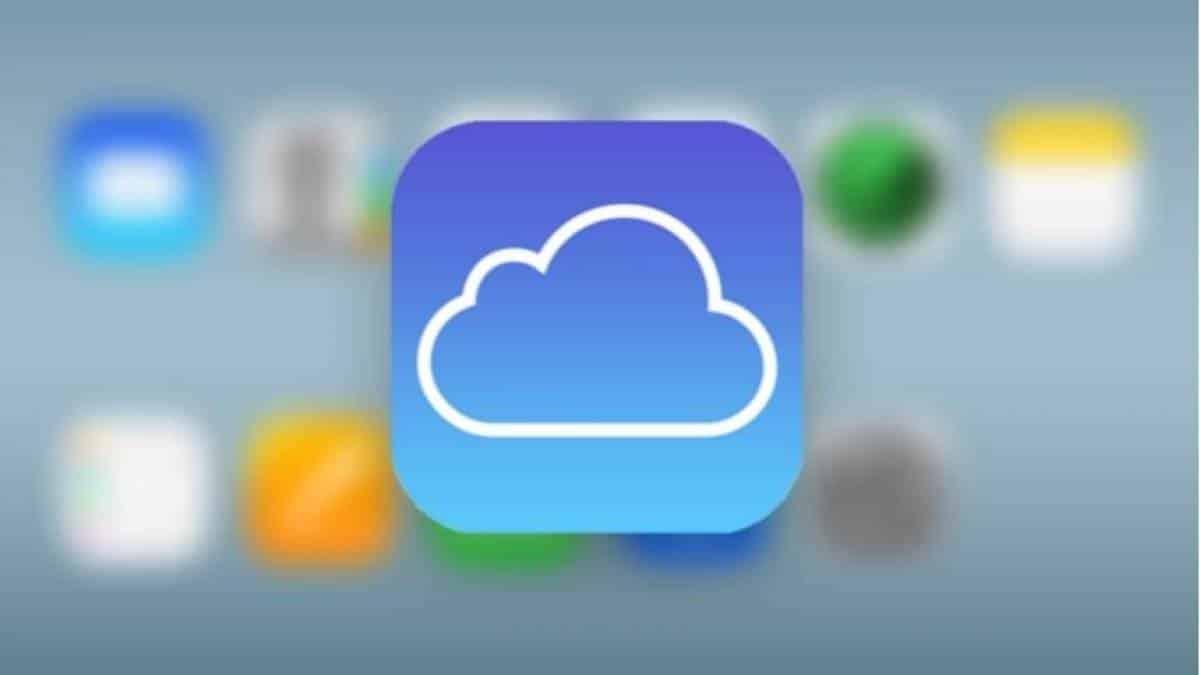 Saiba como fazer backup do iPhone sem precisar comprar mais espaço ... 87981a1af6