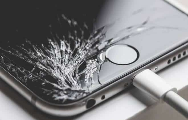 Hackers usaram brecha no iOS para extorquir usuários que acessam pornografia