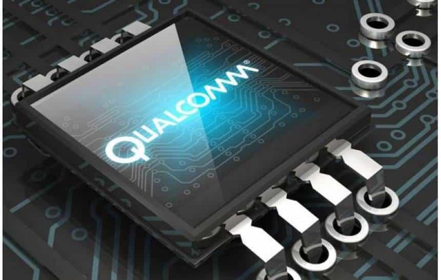 Qualcomm lança Snapdragon 835 e aproxima a chegada de celulares mais poderosos