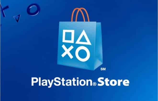 Sony revela os jogos mais vendidos do PS4 em 2016