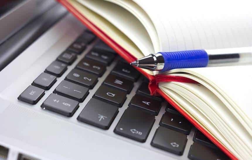 Conheça 40 cursos de TI online e grátis oferecidos pelo governo