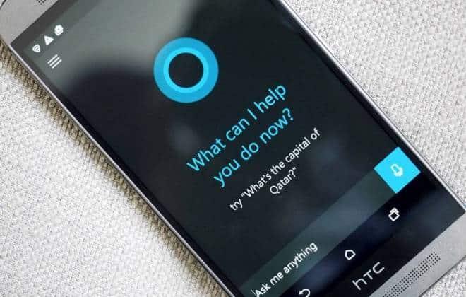 Cortana canta hino oficial de times do Campeonato Brasileiro