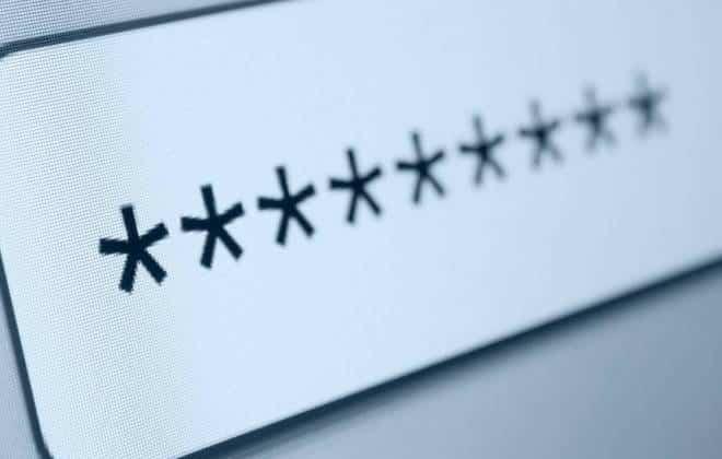 Lista com mais de 1,4 bilhão de senhas roubadas é descoberta na deep web