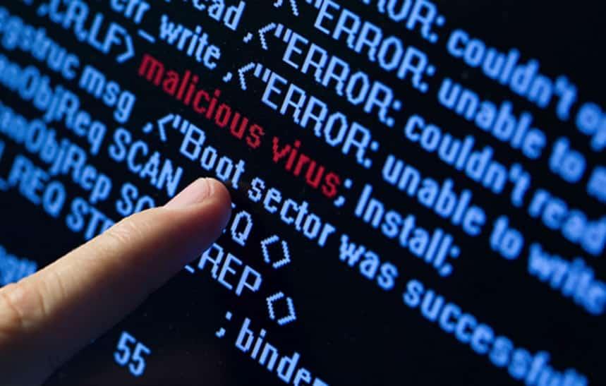 Malware espião capaz de ligar webcam e tirar print é encontrado no MacOS