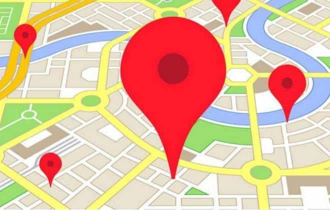 5 truques para usar o Google Maps de jeitos que você nunca imaginou