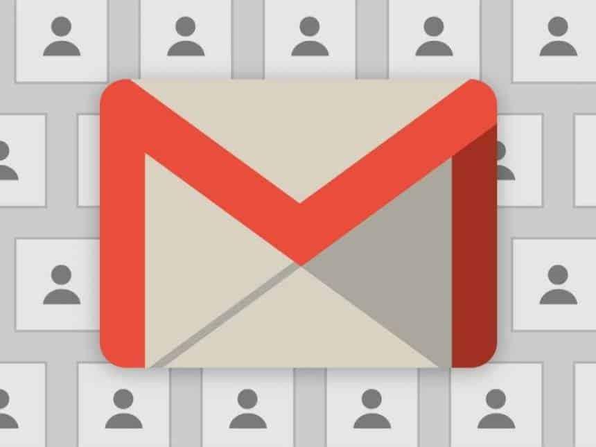 Como remover o acesso de aplicativos à sua conta do Google