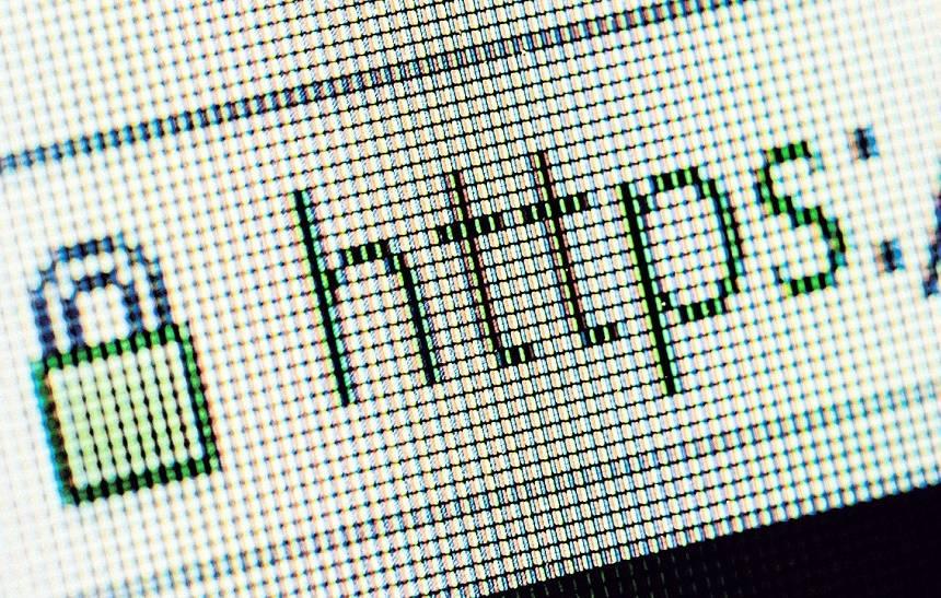 O que é, para que serve e como funciona o cadeado verde no seu navegador
