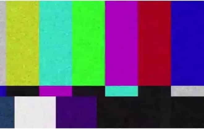 Hoje é o último dia da TV analógica em SP