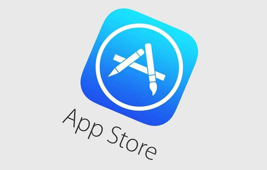 Apple atualiza visual da App Store para web