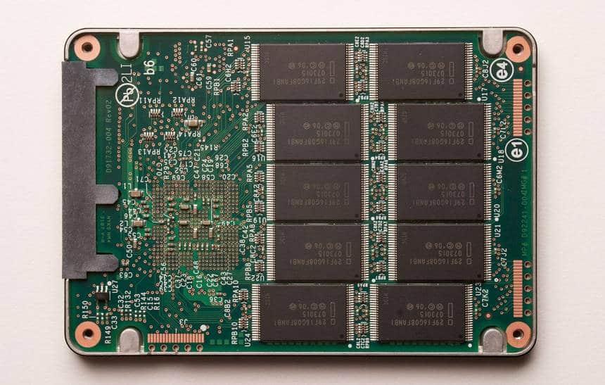 Quanto tempo de vida tem o seu SSD? Descubra agora