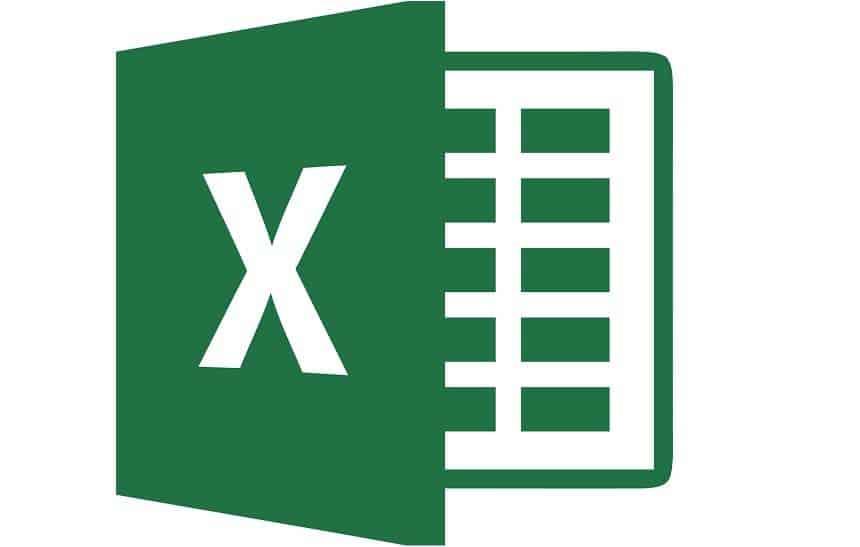 Conheça todos atalhos de teclado para o Excel