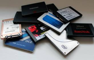 Como transferir o Windows do HD para um SSD sem formatar o PC