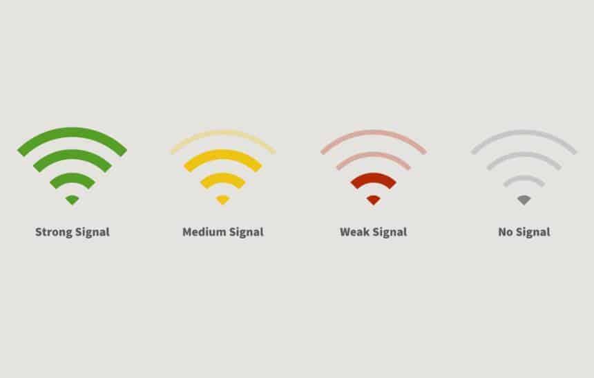 6 repetidores de sinal que podem resolver o problema de Wi-Fi da sua casa