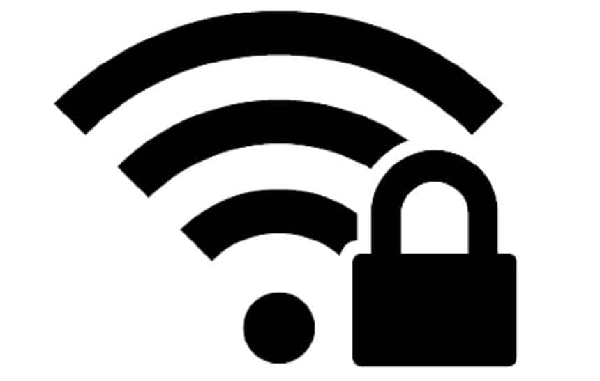 Como trocar a senha da rede do Wi-Fi pelo celular com Android
