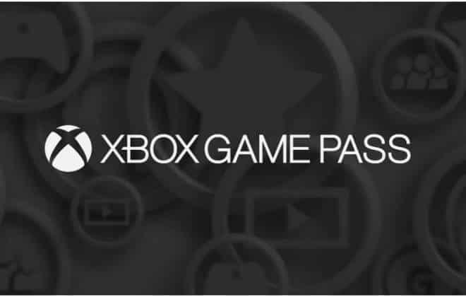 Microsoft anuncia seis novos jogos para o Xbox Game Pass em junho d168928c3d