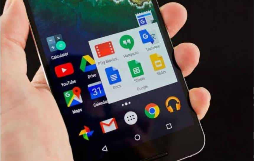 Saiba como deixar seu Android mais 'puro' sem precisar desbloqueá-lo