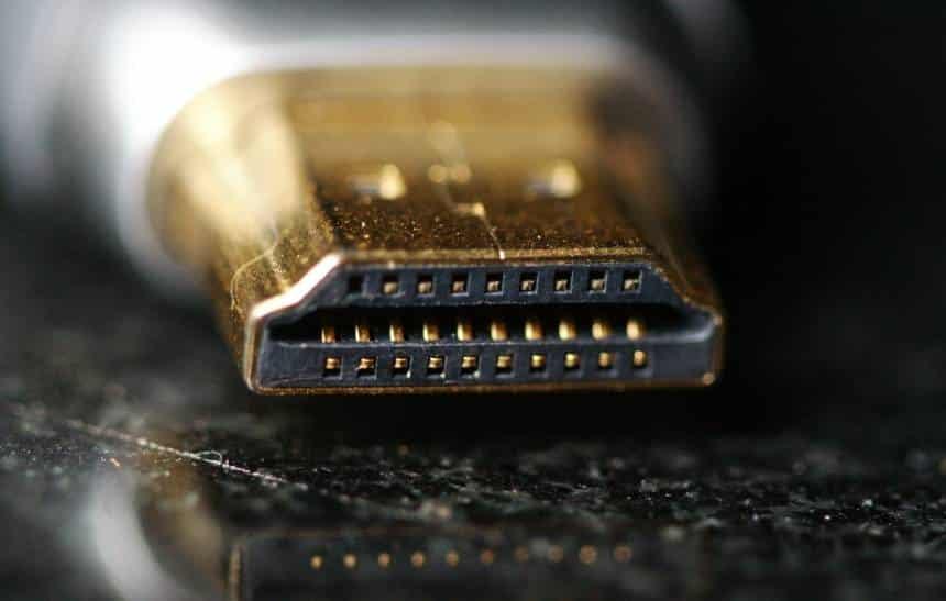 Entenda as diferenças e saiba escolher o cabo HDMI ideal para você