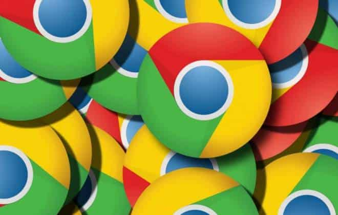 Chrome ganha bloqueador de propaganda; saiba como funciona