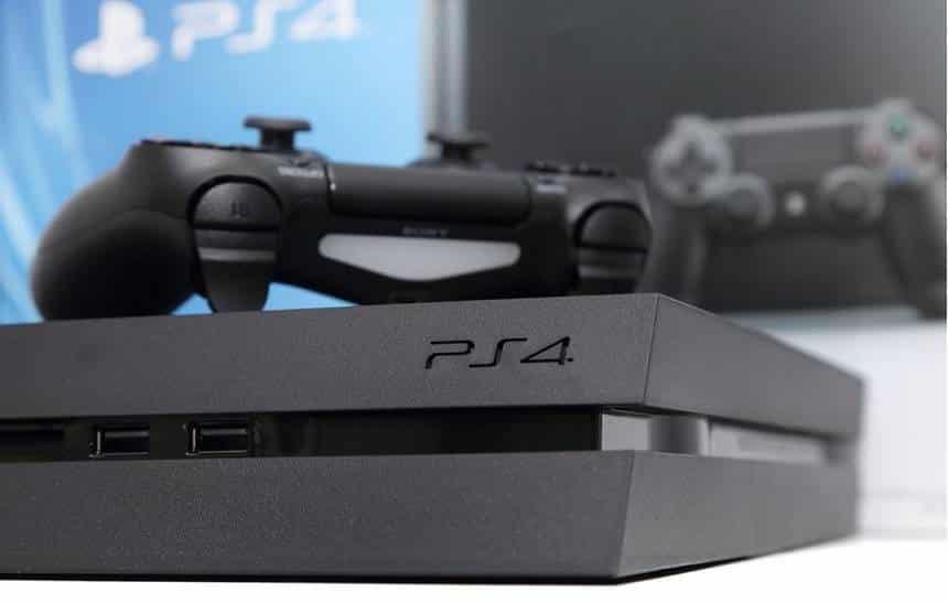 3 coisas que você precisa saber antes de comprar um HD externo para o PS4